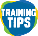 training tips