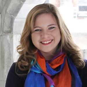 Nicole Goodbrand