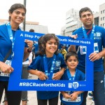 Photos from the 2016 RBC Race for the Kids.