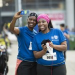 Photos from the 2017 RBC Race for the Kids.